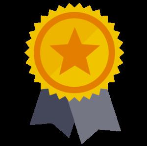 درخواست جایزه پژوهانه (دانش آموختگان)