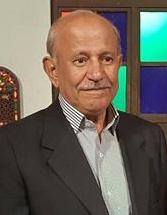 درباره پروفسور حمیدی